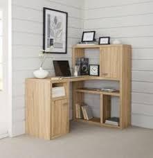 Buy Corner Desk Corsica Corner Desk From Next Entry Way Pinterest Desks