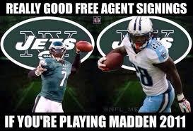New York Jets Memes - jets memes jetsmemes twitter