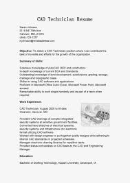 Great Resume Examples Entry Level by 2014 Best Resume Templates Virtren Com