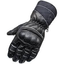 bicycle waterproofs black vector leather motorcycle motorbike waterproof all season