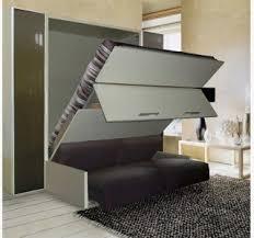 armoire moderne chambre armoire lit sofa ketiam moderne chambre par la maison