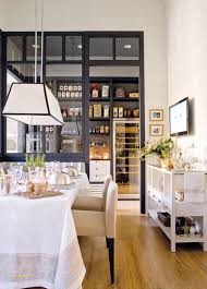 le suspension cuisine design élégant porte interieur avec eclairage suspension cuisine design