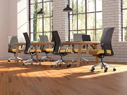 Office Conference Room Chairs Mesh Conference Room Chairs With Wheels Conference Chairs