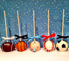 sports themed baby shower ideas best 25 baby shower sports ideas on sports baby