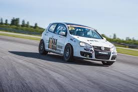 opel astra touring car racecarsdirect com vw golf mk5 gti touring car
