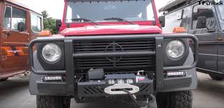 used mercedes g wagon can a used diesel mercedes g wagon be less expensive than an