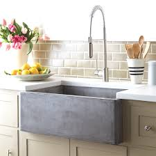 country sinks and faucets 1950s kitchen sink styles black for