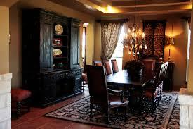 old world dining room elegant old world dining room mediterranean dining room