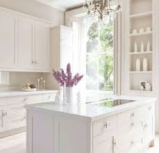 Floating Floor For Kitchen by Kitchen Room 2017 Design Kitchen Photo Gallery Floating Floors