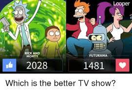 Futurama Memes - 25 best memes about futurama futurama memes