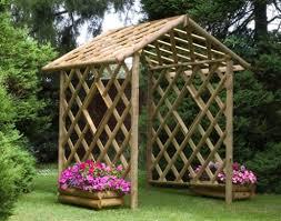 outdoor garden decor garden decoration ideas india u2014 smith design garden decorating