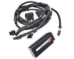 ford focus st ecu ap tuned ecu tuning box kit ford focus st 2 agency power