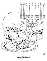 hanukkah coloring page best hanukkah printables games stationery u0026 decor 2013