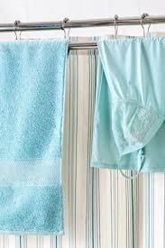 White Cotton Duck Shower Curtain by Pmcshop Part 2