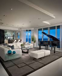 Best  Piano Living Rooms Ideas On Pinterest Piano Decorating - Decor modern living room