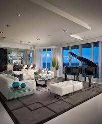 Home Decor Interior by Best 25 Grand Piano Room Ideas On Pinterest Piano Studio Room
