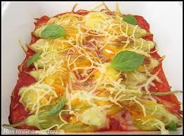 cuisiner fleurs de courgettes mon tiroir à recettes de cuisine fleurs de courgette