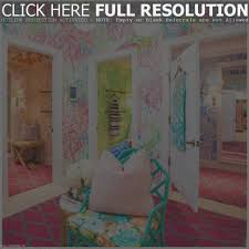 new lilly pulitzer home decor amazing home design fancy on home