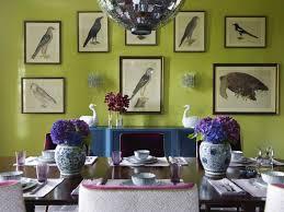 green dining room ideas ten inspiring green dining room ideas to you decohoms