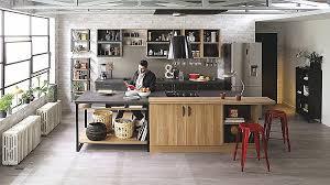 cuisinella cuisine cuisine smidt fresh cuisine schmidt ou cuisinella cuisine chane