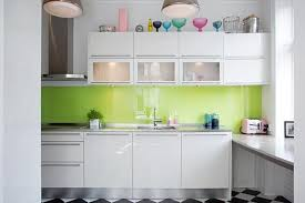 small kitchen design ideas images 18 briliant small kitchen design ideas rilane