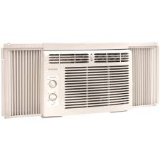small air conditioning unit for bedroom also decorative