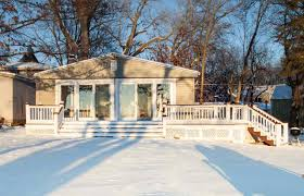 zillow sweet home oregon stoughton wi homes under 750 000 for sale u2022 realty solutions group
