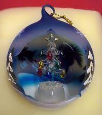 sorelle glass ebay