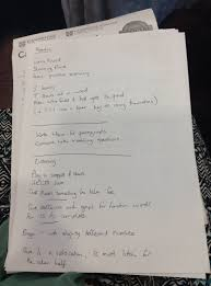 ielts past paper writing ielts lizzie pinard ideas