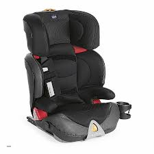 siege auto rehausseur pas cher siege bebe adaptable chaise beautiful si ge auto rehausseur si