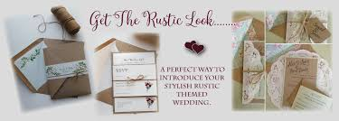 wedding invitations cork premier wedding stationery designer exclusively yours cork