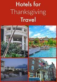 700 best travel tips for family travel images on