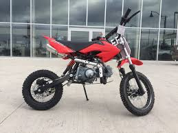 125cc motocross bikes for sale cheap buy premium 125cc dirt bike motocross manual clutch qg 214 pit