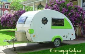 light weight travel trailers teardrop trailers the ultimate in small lightweight travel trailers
