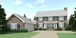 traditional house traditional house plans by tyree house plans build a classic home