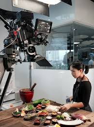 machine a cuisiner เบ องหล ง nara cuisine fay foodstylist
