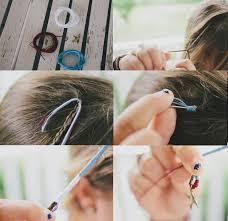 hair wraps always rooney hair wrap tutorial