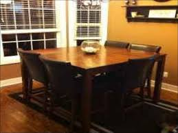 dining room wonderful cheap dining table sets walmart walmart