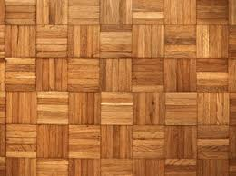 parquet flooring vectors photos and psd files free
