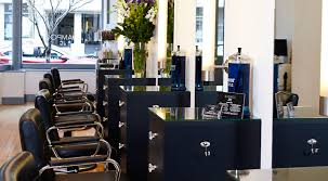 shampoo jc hair salon jersey city nj 07302