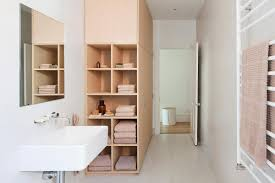 modern australian home renovation armadale house hey gents