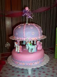 my pony birthday ideas 166 best my pony birthday cake images on my