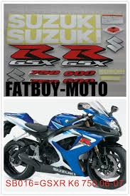 compare prices on suzuki gsx r online shopping buy low price