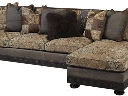 Leather Slipcovers For Sofa Furniture Minimize Amount Of Fabric You Need To Tuck With