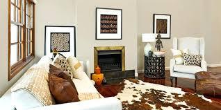 home colour schemes interior blog home colour trends home colour decoration home colour trends