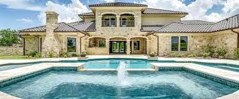 mediterranean style houses mediterranean style homes style homes with a fresher brighter look