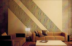 lips panels sand texture 4pc antique ceilings glue up