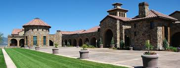 colorado springs wedding venues flying special events colorado springs event venues