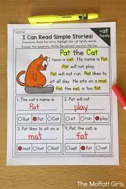 Reading Comprehension Worksheets 4th Grade 43 Best Reading Comprehension Images On Pinterest Reading