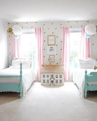 Annie Sloan Bedroom Furniture Tips And Tricks For Chalk Paint And Furniture Makeovers 11